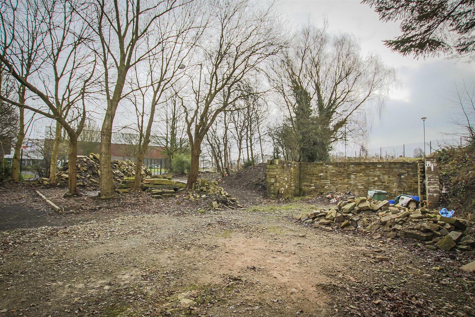 Development Site Land For Sale - p040007_07.jpg